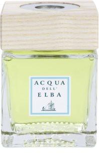 Acqua dell' Elba Giardino degli Aranci aroma difuzor s polnilom