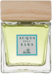 Acqua dell' Elba Limonaia di Sant'Andrea aroma difusor com recarga