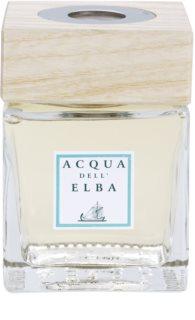Acqua dell' Elba Profumi del Monte Capanne aroma difusor com recarga
