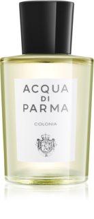 Acqua di Parma Colonia κολόνια unisex