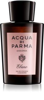 Acqua di Parma Colonia Ebano kolínská voda pro muže