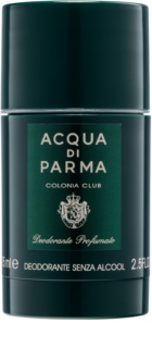 Acqua di Parma Colonia Club déodorant stick mixte