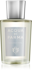 Acqua di Parma Colonia Pura kolínská voda unisex
