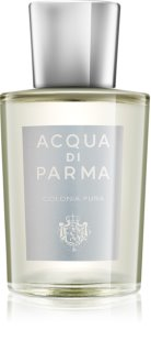 Acqua di Parma Colonia Pura kolínska voda unisex