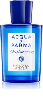 Acqua di Parma Blu Mediterraneo Mandorlo di Sicilia eau de toillete unisex