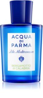 Acqua di Parma Blu Mediterraneo Bergamotto di Calabria toaletna voda uniseks