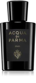 Acqua di Parma Colonia Colonia Oud eau de parfum unisex