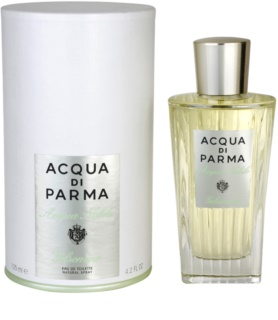 Acqua di Parma Nobile Acqua Nobile Gelsomino eau de toilette da donna