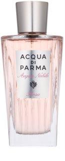 Acqua di Parma Nobile Acqua Nobile Rosa eau de toilette voor Vrouwen