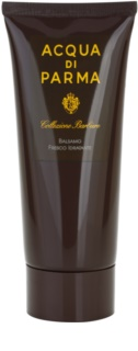 Acqua di Parma Collezione Barbiere After Shave Balm for Men