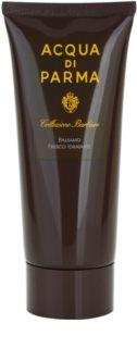 Acqua di Parma Collezione Barbiere βάλσαμο για μετά το ξύρισμα για άντρες