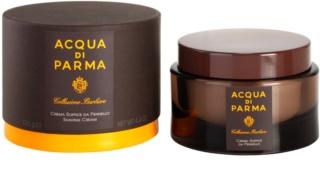 Acqua di Parma Collezione Barbiere Shaving Cream for Men