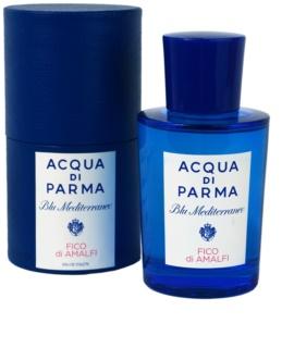 Acqua di Parma Blu Mediterraneo Fico di Amalfi Eau de Toilette für Damen