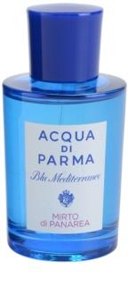 Acqua di Parma Blu Mediterraneo Mirto di Panarea eau de toilette unissexo