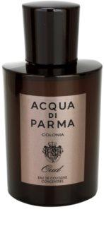 Acqua di Parma Colonia Oud kölnivíz uraknak