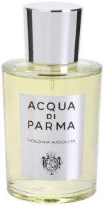 Acqua di Parma Colonia Assoluta κολόνια unisex