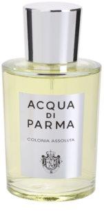 Acqua di Parma Colonia Assoluta kolínska voda unisex
