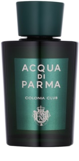 Acqua di Parma Colonia Club eau de cologne mixte