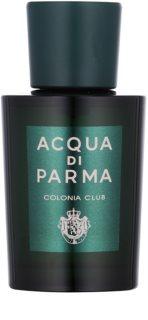 Acqua di Parma Colonia Club kolonjska voda uniseks