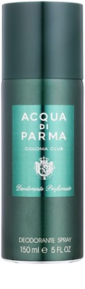 Acqua di Parma Colonia Club desodorante en spray unisex