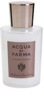 Acqua di Parma Colonia Intensa bálsamo after shave para homens