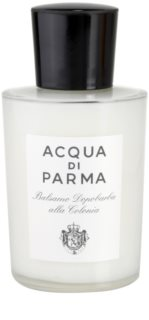 Acqua di Parma Colonia Aftershave Balsem  voor Mannen