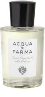 Acqua di Parma Colonia Aftershave Water for Men