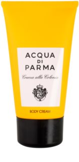 Acqua di Parma Colonia Body Lotion Unisex