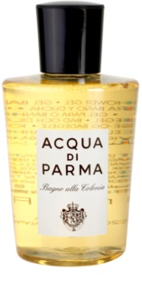 Acqua di Parma Colonia Douchegel  Unisex