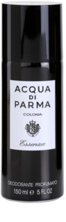 Acqua di Parma Colonia Essenza desodorante en spray para hombre