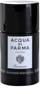 Acqua di Parma Colonia Colonia Essenza Deodorant Stick for Men