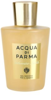 Acqua di Parma Nobile Gelsomino Nobile gel doccia da donna