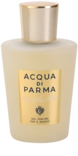 Acqua di Parma Nobile Magnolia Nobile Shower Gel for Women