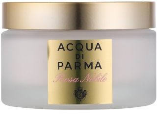 Acqua di Parma Nobile Rosa Nobile krema za telo za ženske