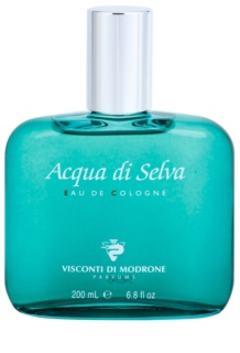 Acqua di Selva Acqua di Selva Eau de Cologne for Men