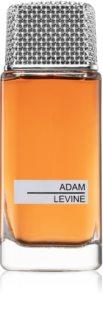 Adam Levine Women parfumovaná voda (limitovaná edícia) pre ženy