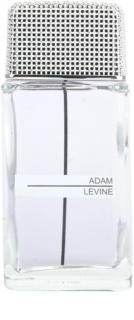 Adam Levine Men eau de toilette per uomo