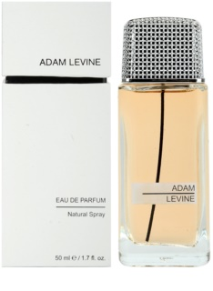 Adam Levine Women eau de parfum minta hölgyeknek