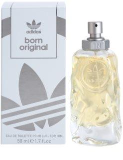 Adidas Originals Born Original toaletní voda pro muže