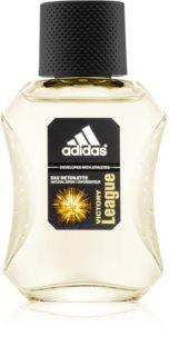 Adidas Victory League toaletna voda za muškarce