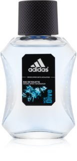 Adidas Ice Dive toaletná voda pre mužov
