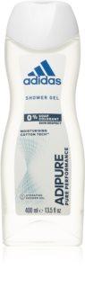 Adidas Adipure hidratantni gel za tuširanje