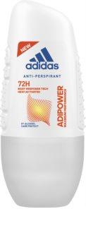 Adidas Adipower dezodorant w kulce
