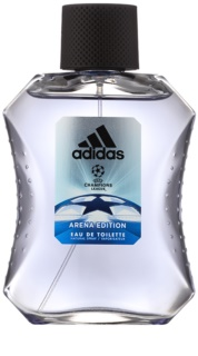 Adidas UEFA Champions League Arena Edition toaletná voda pre mužov