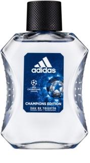 Adidas UEFA Champions League Champions Edition Eau de Toilette til mænd