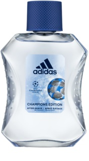 Adidas UEFA Champions League Champions Edition Aftershave Water for Men