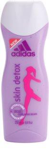 Adidas Skin Detox gel de duș