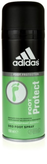 Adidas Foot Protect spray pieds
