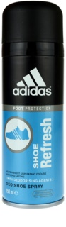 Adidas Foot Protect Deo skospray