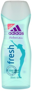 Adidas Fresh gel de ducha